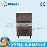 Kleinkapazitätseis-Hersteller für Haushalt Using (200kg/day)