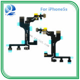 Кабель гибкого трубопровода разъема заряжателя мобильного телефона для iPhone 5s Flexcable