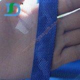Sommer-im Freien kampierende Hängematte mit Moskito-Programmfehler-Filetarbeits-Nylon-Hängematte