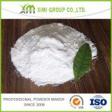 Het rendabele TiO2 Dioxyde van het Titanium van het Rutiel van de Vergroting van het Pigment