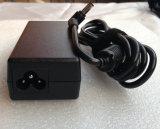 Adattatore dell'OEM 65W 19V 3.42A/caricabatteria per il taccuino di Asus N193 V85 R33030