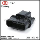 6개의 Pin 남성 자동 플러그 차 플러그 케이블 연결관 Ckk7061-1.2-11