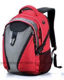 Le sac de sac à dos de modèle le plus neuf pour l'ordinateur portatif Bacpack, sacs de sports, sac d'ordinateur, sacs d'école