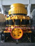 Triturador hidráulico combinado série do cone do quilolitro Symons