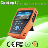 Вспомогательное оборудование CCTV - камера HD & камера IP тестер