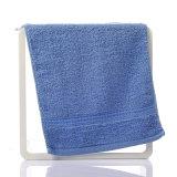Microfiberの昇進のホテル/ホーム着色された浴室/ビーチタオル