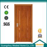 Porta de melamina para novo Interior com alta qualidade (PMA3024)