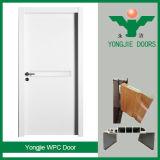 PVCフィルムおよびWPCのパネル・ドア