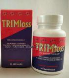 Capsula di dimagramento naturale di supplemento 100% di perdita di peso di Trimloss