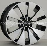 Auto-Replik-Legierungs-Räder der gute QualitätsF4053