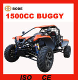1500cc 4X4 Racing Vaya Kart / Dune Buggy / ATV (MC-456)