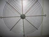 換気の産業ファンのためのワイヤー形式のファン監視