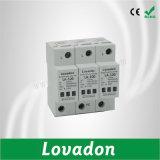 приспособление ограничителя перенапряжения ограничителя перенапряжения La-100 дома 100ka~200ka D~420V
