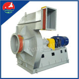 Ventilador del aire de la fuente de la industria 9-28-10D TurnFloat