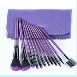 12PCS Professional Maquillage Brush Beauty Make up