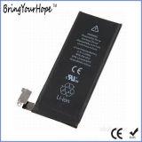 Batterie de téléphone de remplacement pour iPhone 4 (batterie I4)