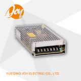 Schaltungs-Stromversorgung mit Cer S350 S240 S201 S150