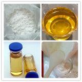 99% 순수성 Oxy Metholone Anadrol 스테로이드 근육 성장 CAS 434-07-1