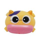 Neue Ankunfts-Minibaby Teether Spielzeug für Baby-Kinder
