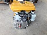 De Japanse Motor van Robin Gasoline Engine Ey20 5.5HP