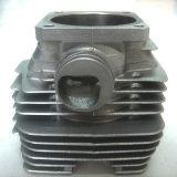 Stihl Ms380 de 038 de la sierra de cadena Pasador del pistón del cilindro de anillo