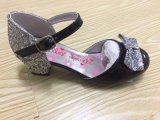 Las nuevas señoras atractivas sandalias ocasionales / sandalias sandalias de moda / Confort