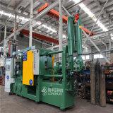 冷たい区域は金属の鋳造のためのダイカスト機械を