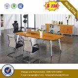 Hölzerner Konferenztisch/chinesischer Sitzungs-Schreibtisch/moderne Büro-Möbel