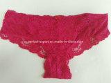 Het Sexy Kant van de manier Dame Panty Woman Underwear