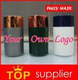 Di capelli di perdita di Concealer fibre della costruzione dei capelli della cheratina completamente per sia gli uomini che le donne