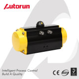 Fabricant chinois Wenzhou Rt Pneumatic Actuator