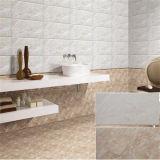 建築材料の浴室のための防水陶磁器の壁のタイル