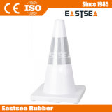 12-36 인치 PVC 트래픽 콘