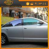 Mudança das cores de alta qualidade Camaleão Roxo Filme de vidro automóvel