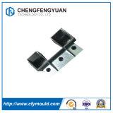 Китай OEM высокая точность обработки службы обработки деталей