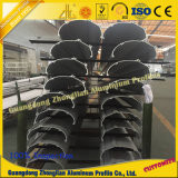 De Uitdrijving van het aluminium voor Bouwconstructie