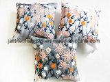 Напечатано DEC подушки заполнена Curshion Mj2957
