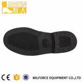 De Militaire Tactische Laarzen van uitstekende kwaliteit van het Bureau