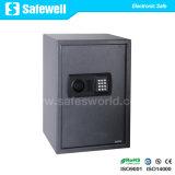 Coffre-fort numérique Safewell 50SA pour bureau