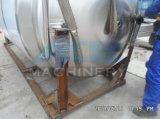 cuba de fermentación de la leche (ACE-FJG-T2)