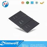 Remplacement de batterie interne Li-ion pour iPad 3 3ème A1389, A1403, A1416, A1430