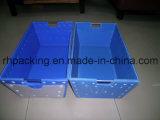 PP кладут 4mm в коробку 5mm для упаковки противостатического ESD или нормального