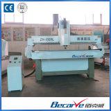 1325 acrílico / madera / PVC / metal máquina fresadora CNC de grabado y corte de la máquina