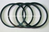 Rubber die/Rubber van de Ring NBR/FKM voor Schacht verzegelen/Aangepaste Gevormde Rubber voor Machines verzegelen verzegelen
