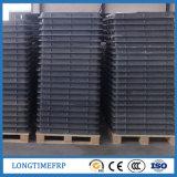 De hete Verkopende Dekking van het Mangat BMC met Handvat En124 C250