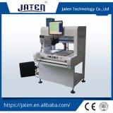 Машина Dispser клея Dongguan Jaten автоматическая для машинного оборудования