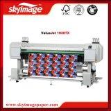 """75 """" Mutoh Valuejet 1938tx dirigen a la impresora de la materia textil para las materias textiles de algodón"""