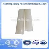 Девственница 100% PE/PP/POM пластичные штанги/штанги