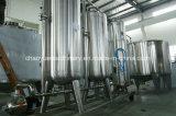 Preiswerte Preis-Knall-Export-Trinkwasser-Filtration-Behandlung-Maschine