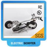 Yongkang 1000W 48V scooter elétrico / trottinette para adultos